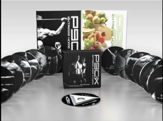 p90x how to bring it dvd