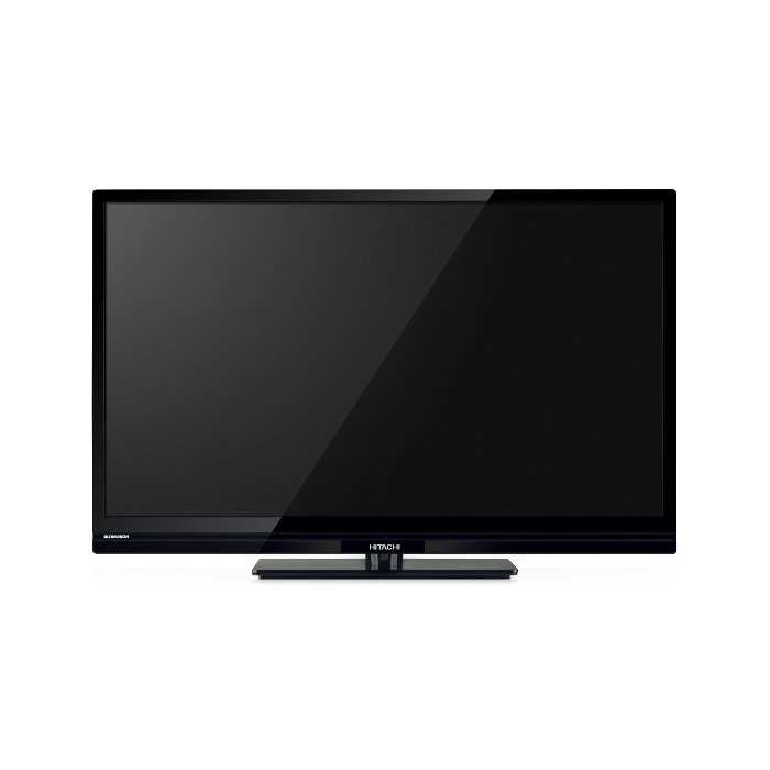 Brand New Television Hitachi 55 Ultrathin 1080p 120hz Led