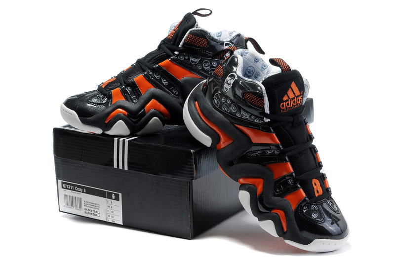 derrick rose adidas crazy 8. cheap adidas sneaker : Adidas