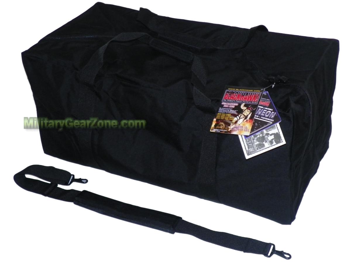 gear zone blackhawk cz gear bag usgi