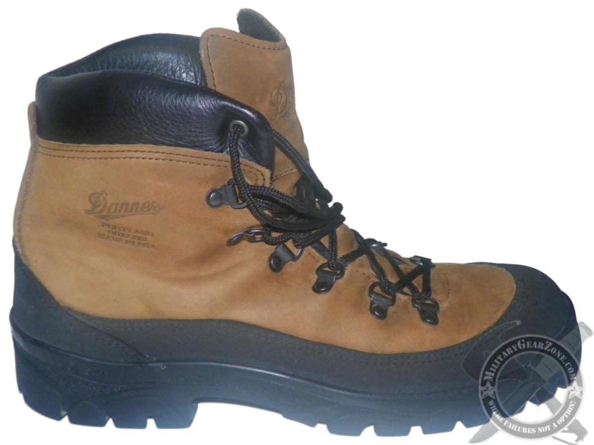 Danner Mountain Combat Boots Boot Ri