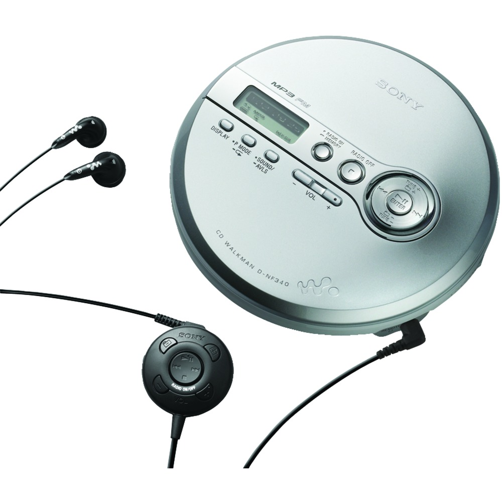 A 15120702 furthermore Item also A 50626933 likewise Dvd Studio Pro 4 2 1 in addition A 14051076. on target personal cd player