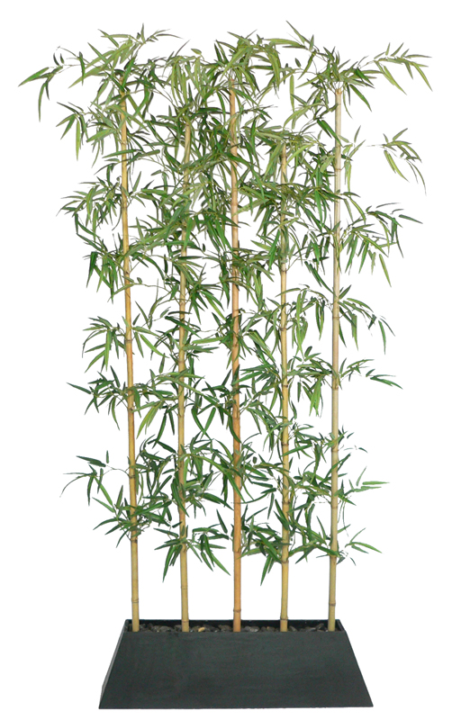 Amber Direct Distributors Laura Ashley Silk Bamboo Tree