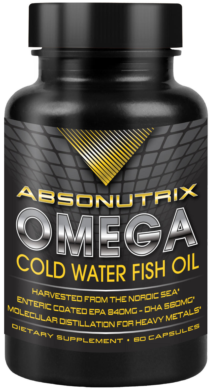 Omega 3 Fish Oil Autos Weblog