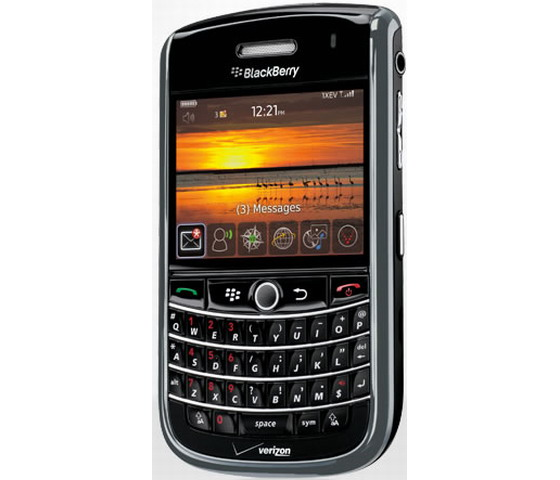 Cell Phone Europe Travel Verizon