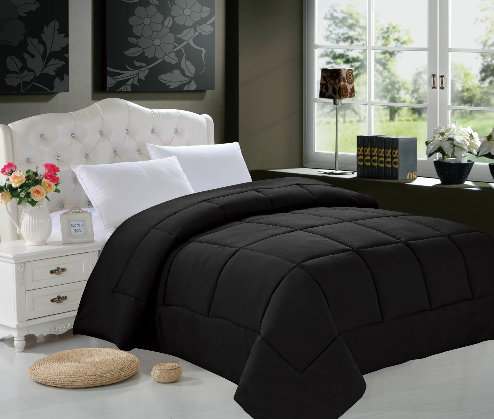Elegant Comfort® Luxury Goose Down Alternative Do