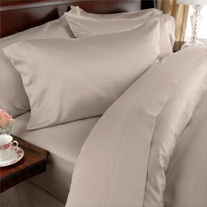 Elegant Comfort® 1500 Thread Count Luxury Silky S