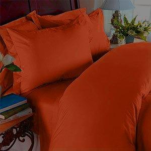 MattRest® Luxury Bed Sheets Set - #1 On Amazon! B