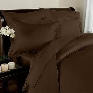 Elegant Comfort ® 1500 Thread Count WRINKLE RESIS