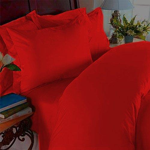 Elegant Comfort ® 1500 Thread Count WRINKLE RESIS