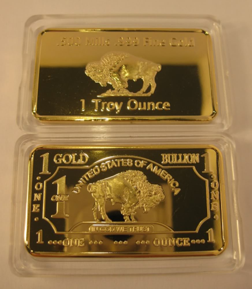 10 Ounce Silver Bars Ebay