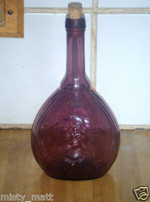 Mistys Trinkets And More Vintage Fislerville Glass Works