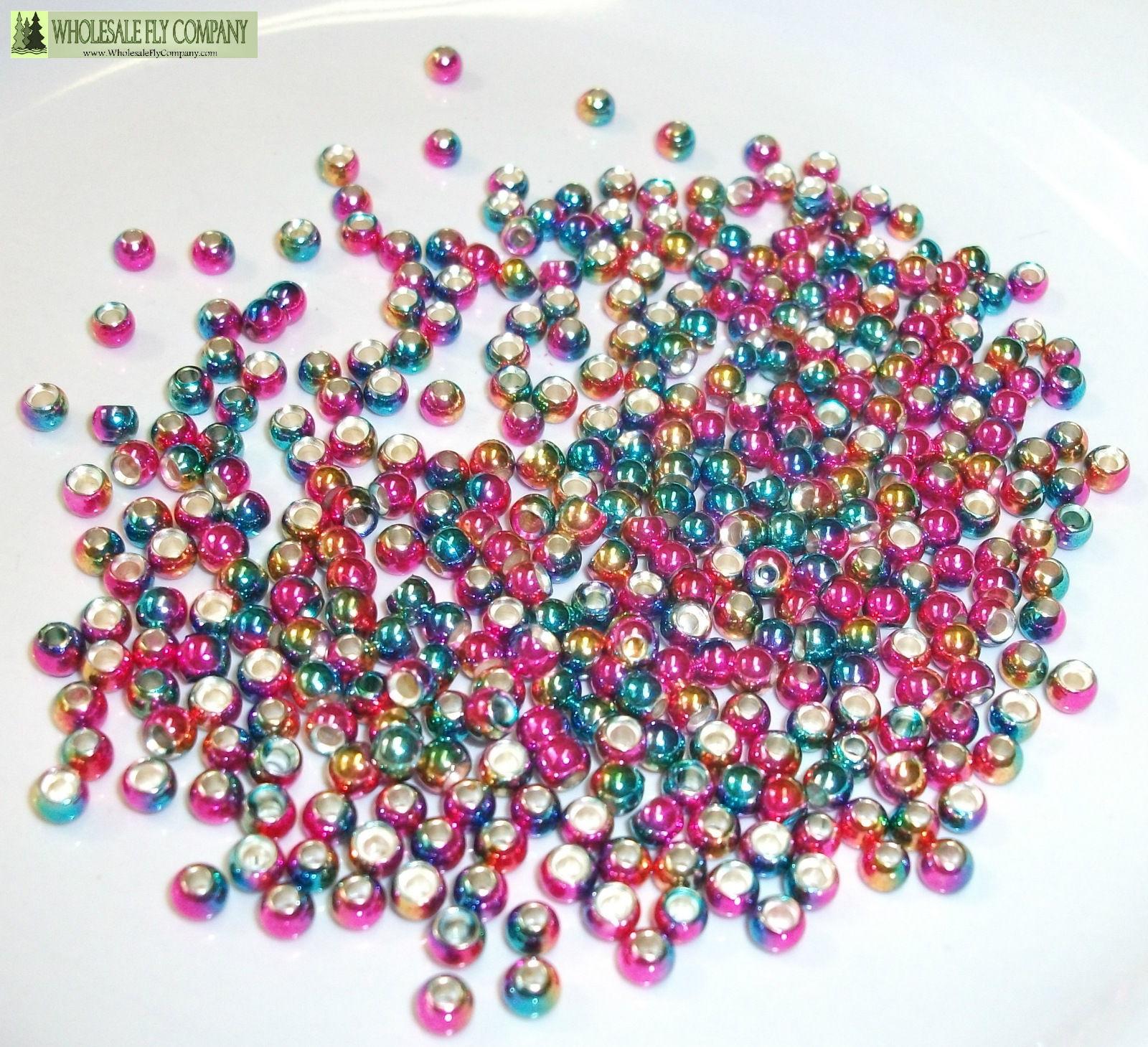 itm knot bronze beads jewelry copper beading iron wholesale gold and rose findings supplies silver crimp color cover making multi covers mixed
