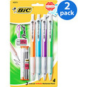 Click here to view item details