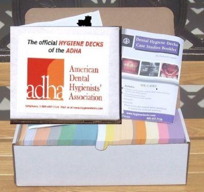 Download dental decks 2009-2010.pdf