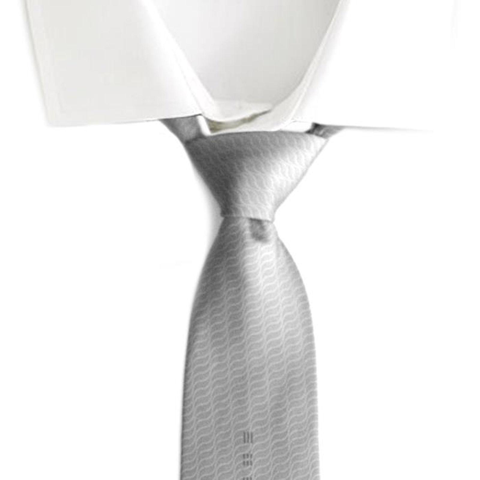 mens designer ties rl34  100% Silk Neckwear-Mens Ties-Designer Ties Dokdo B