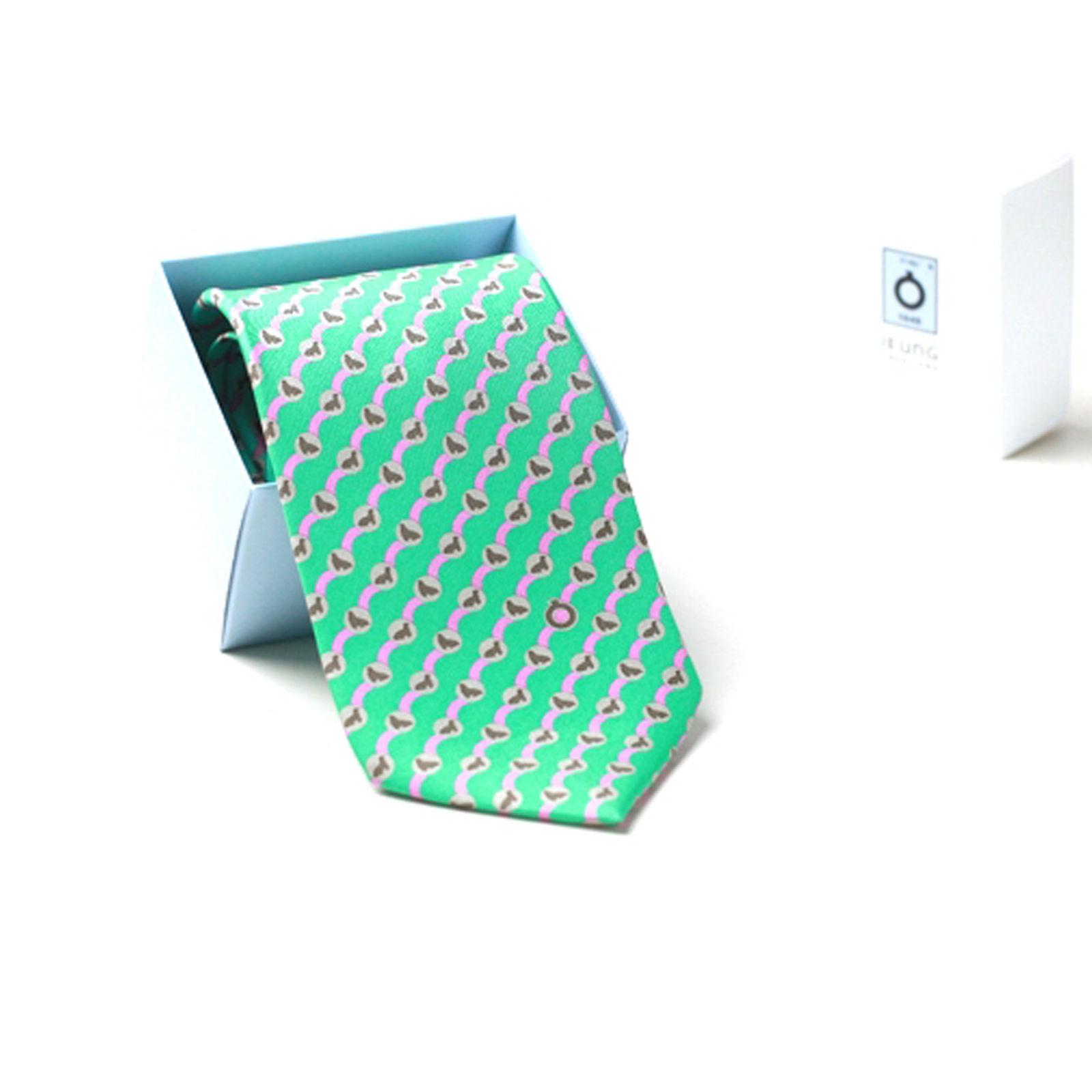 designer silk ties zx0g  100% Silk Tie Neckwear-Mens Ties-Designer Ties Dok