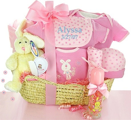 Find a great selection of baby girl gifts at forex-2016.ga Shop for gift sets, keepsakes and gear for baby girls. Totally free shipping and returns.