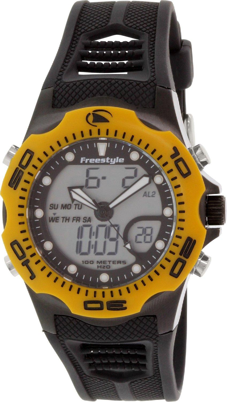 Freestyle 10016989 Shark X 2.0 Men's Analog-Digita