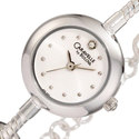 Caravelle by Bulova Women's 43L141 Charm Watch