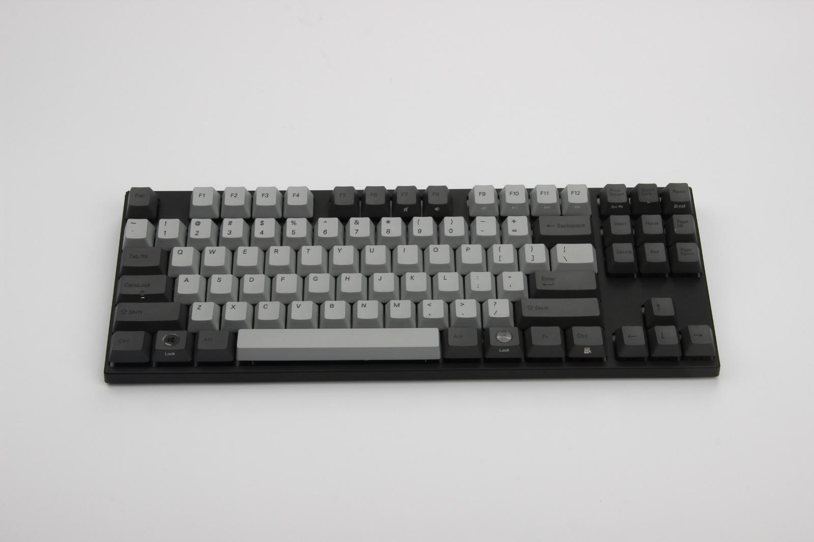 Varmilo Vb87m Bluetooth Mechanical Keyboard Mx Cherry