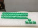 37 PBT Color Side Printed key-caps Mechanical Gami