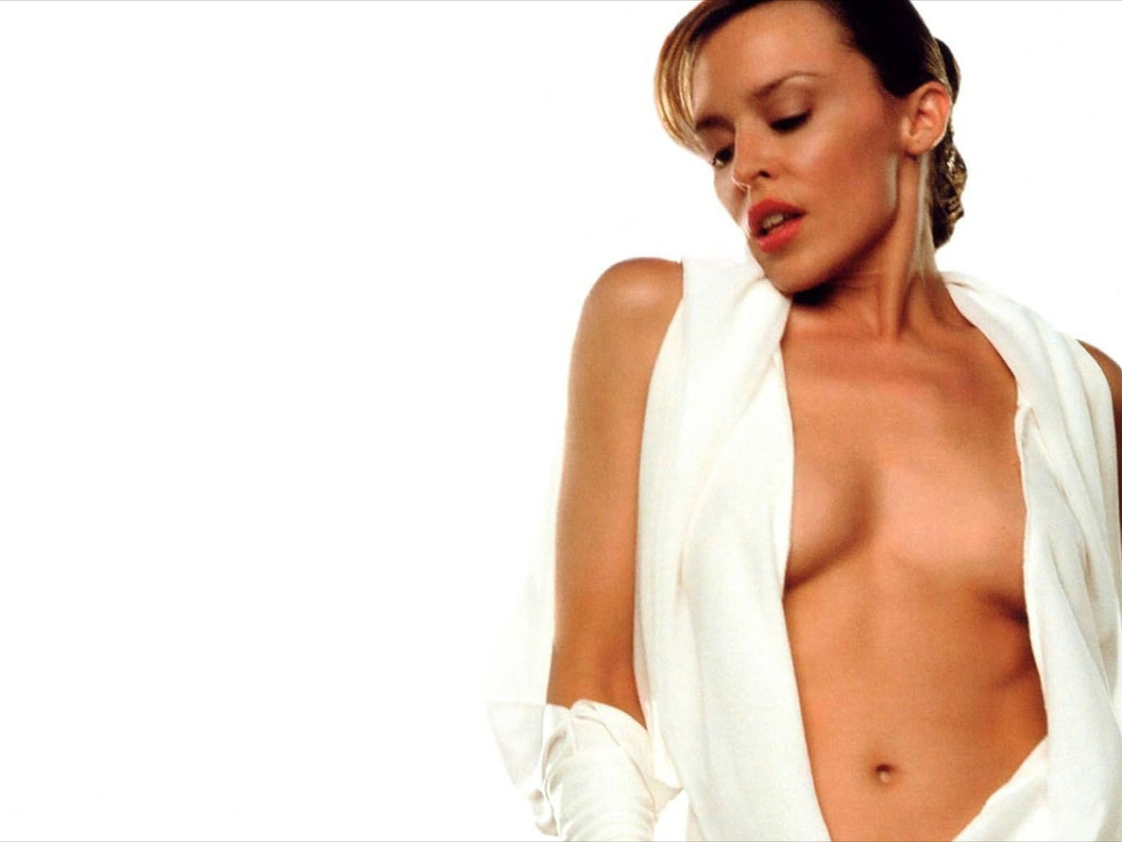 Kylie Minogue - Images Wallpaper