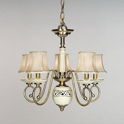 Mistyceeee classic lenox 5 light chandelier brass ivory china classic lenox 5 light chandelier brass ivory china aloadofball Choice Image