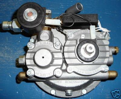 davis647 landi renzo regulator tn1 w fuelguage and wire harness rh vendio com