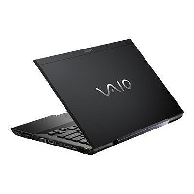 SONY VAIO VPCSA390X DRIVER DOWNLOAD