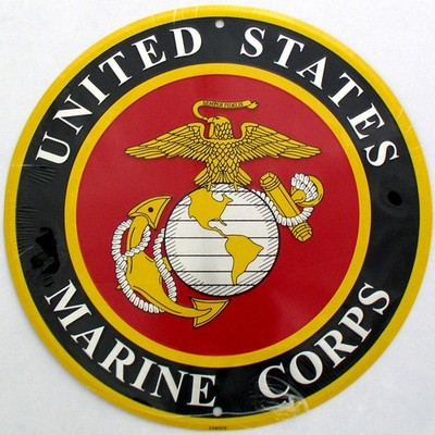 ... /parts-accessories-other/12-in-u-s-marine-corps-logo-me/lid=29041644