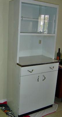 Vintage kitchen glass — img 8
