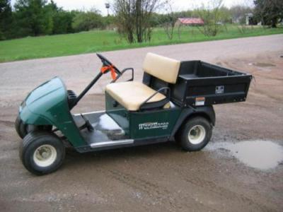 571797185 additionally 322486788169 also 571919667 additionally 300015225 as well Index. on golf cart dump trailers
