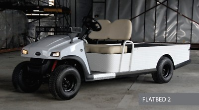 ELECTRIC HOSS UTILITY DUMP FLAT BED TAYLOR DUNN EZ-GO, LSV Carts on used ez go electric cart, flat bed topper, flat bed parts, flat bed gator cart, flat bed dryer, electric flat cart, flat moving cart, flat bed fifth wheel, flat cart with wheels, flat bed trailers, nordskog electric 539 cart, flat bed 4 wheeler, flat dolly cart, flat bed tool box,