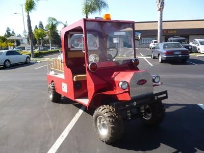 Electric Golf Cart Fire on electric golf cart skateboard, electric golf cart bus, electric golf cart racing,