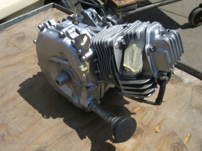 Yamaha golf cart engine g2 g8 g9 g11 gas motor j38 lsv for G9 yamaha golf cart parts