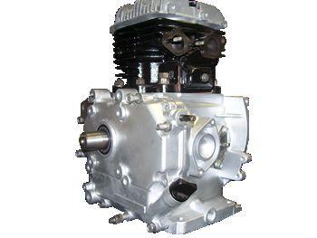 Club Car Ds Golf Cart Engine Gas Motor 341cc 4 Cycle Kawasaki Df82. Club Car Ds Golf Cart Engine Gas Motor 341cc 4 Cyc. Kawasaki. 341cc Kawasaki Carburetor Schematic At Scoala.co