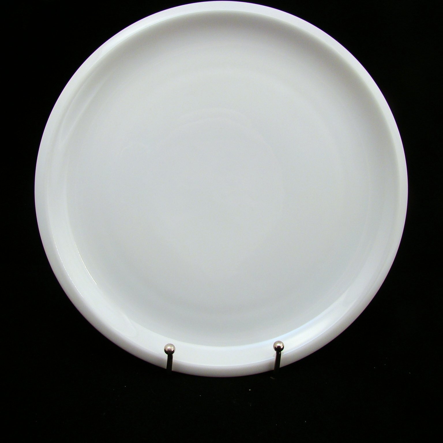 Spal porcelanas online dating