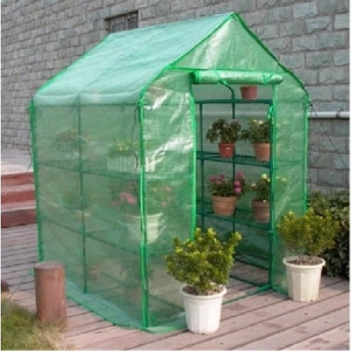 portable greenhouse lookup beforebuying