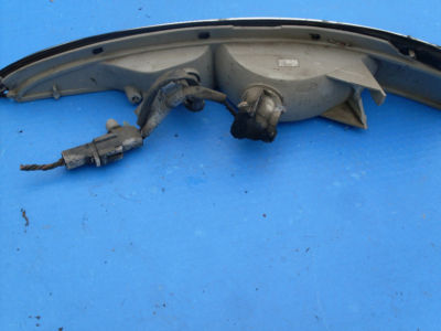 Car Headlight Bulb >> YOURAUTOPARTS : 1993 1994 1995 1996 LINCOLN MARK VIII ...