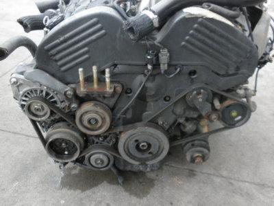 What Is A Clutch In A Car >> jdmworld2008 : MITSUBISHI 3000GT VR4 6G72-TT 6G72 6SPEED ENGINE TURBO 6G72 6SPEED CRANK SENSOR