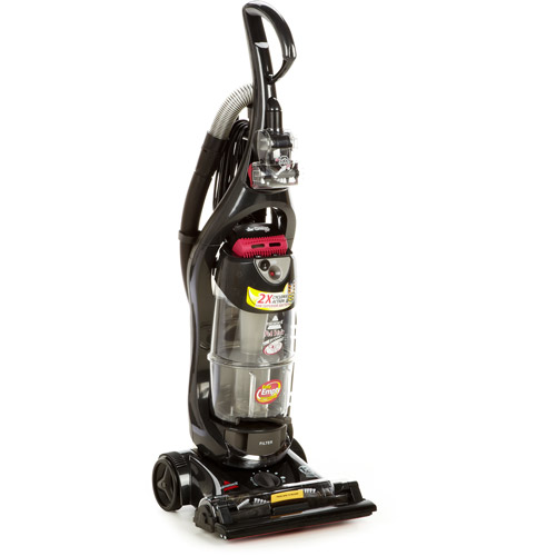 Bissell Pet Hair Eraser Dual Cyclonic Upright Vacuum 3920