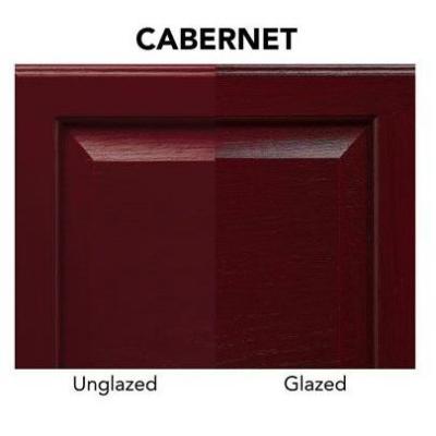 rustoleum cabinet transformations cabernet | Centerfordemocracy.org