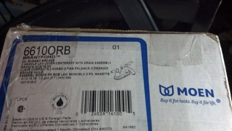 Home Depot Brantford Phone Number