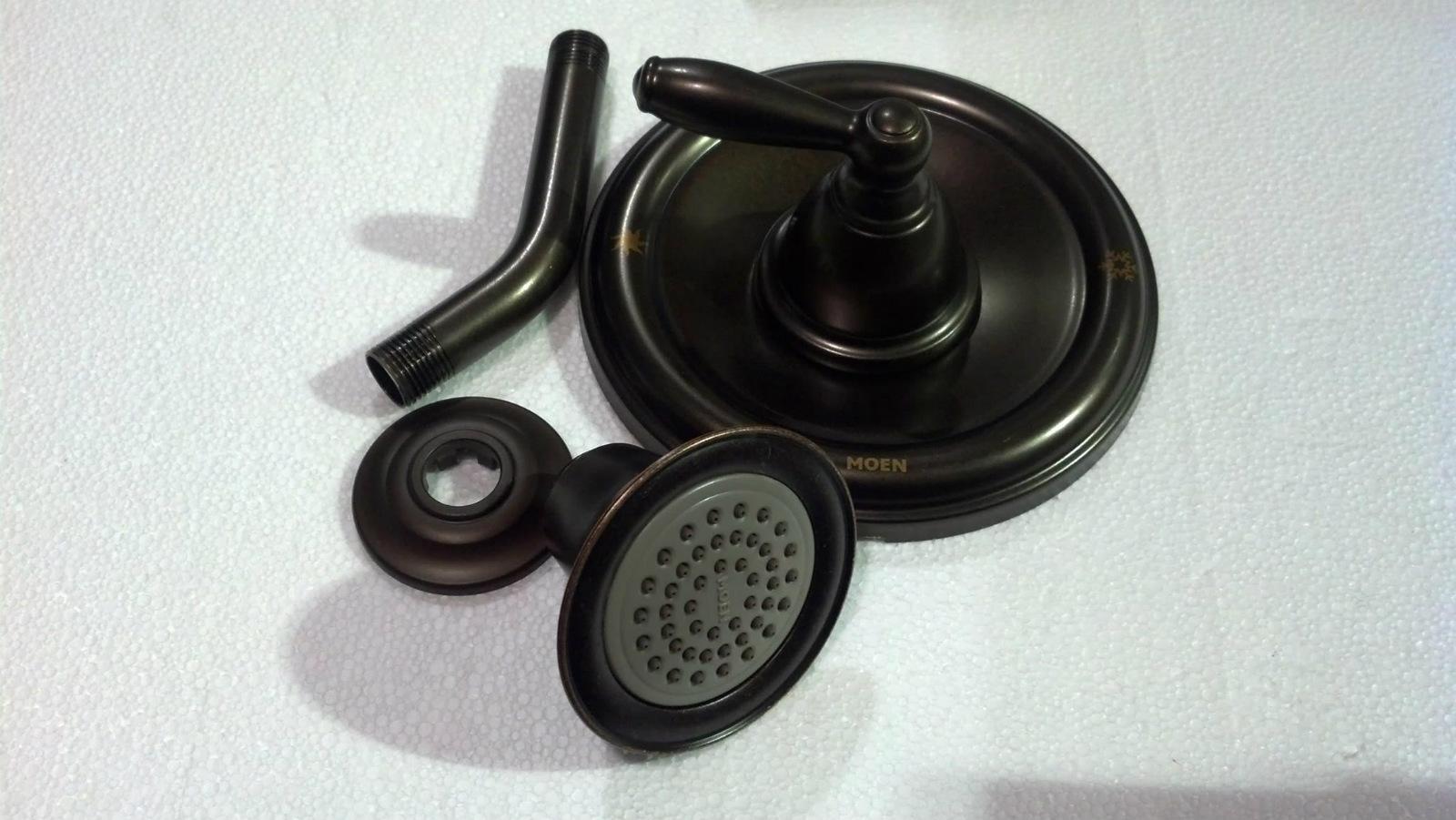 T2152orb Moen T2153orb Parts List And Diagram Ereplacementpartscom Brantford Positemp Shower Faucet Oil