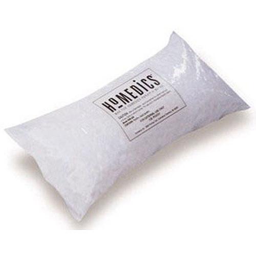 Homedics Paraffin Wax Refill 2 lbs PARWAXTHP