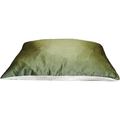 Soft Spot Pillow Pet Bed Medium Size