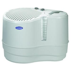 Lasko 9-Gallon High Performance Recirculating Hum