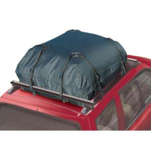 Keeper 07201 Weatherproof Roof Top Cargo Bag PPPB