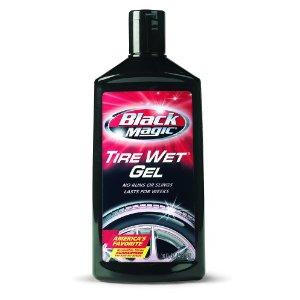 Blue Coral 22141D Tire Wet Gel  case of 6